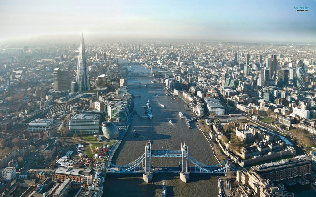 The Thames has featured in many books including 'Three Men in a Boat', 'Alice in Wonderland', 'The Wind in the Willows', and Dickens' novels, where the Thames is an unpleasant stinking sludge, the scene of many crimes.